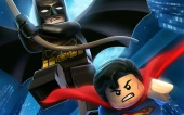 lego-batman-2-dc-super-heroes-worlds-finest