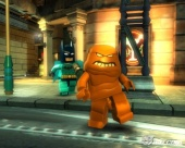 lego-batman-the-videogame-20080610025459741-000