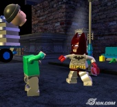 lego-batman-the-videogame-pics-20080506113440941_640w