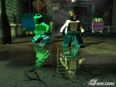 lego_batman_ps2_2