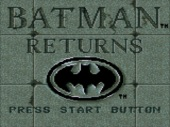 th_batman-returns-1992segaen006