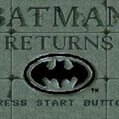 th_batman-returns-1992segaen006