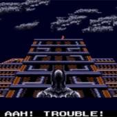 th_batman-returns-1992segaen008
