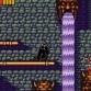 th_batman-returns-1992segaen042