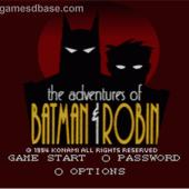 The_Adventures_of_Batman_and_Robin_-_1994_-_Konami