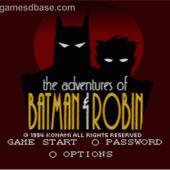 The_Adventures_of_Batman_and_Robin_-_1994_-_Konami