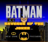 title_screen