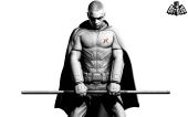 wallpaper-robin-batman-arkham-city-game