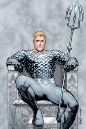 Aquaman_White_Lantern_Corps_001