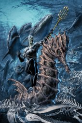 Black_Lantern_Aquaman_01