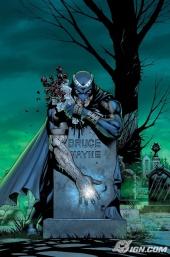 Blackest-Night-Bruce-Wayne-dc-comics-5688328-700-1059