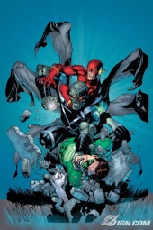 Blackest-Night-Martian-Manhunter-dc-comics-5688247-700-1050