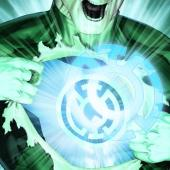 Green_Lantern_The_Brightest_Day-58_Cover-2_Teaser