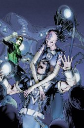 Green_Lantern_The_Brightest_Day-59_Cover-2_Teaser