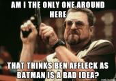 la-fi-tn-let-the-ben-affleck-batman-memes-begi-001_vguinb
