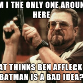 la-fi-tn-let-the-ben-affleck-batman-memes-begi-001_vguinb