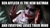 meme-ben-affleck-batman-1