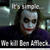 mrw_i_heard_ben_affleck_is_the_new_batman_big