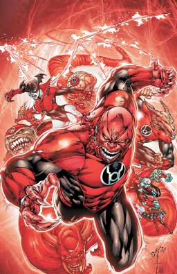 Red_Lanterns_Vol_1_1_Textless