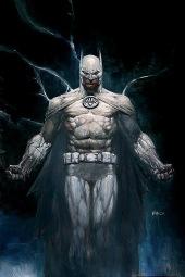 White_Lantern_Batman_001