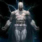 White_Lantern_Batman_001