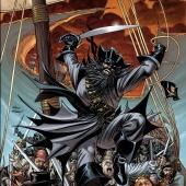 batman-the-return-of-bruce-wayne-20100305114331306