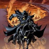 batman-the-return-of-bruce-wayne-20100305114554491