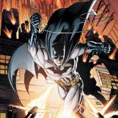 batman-the-return-of-bruce-wayne-6