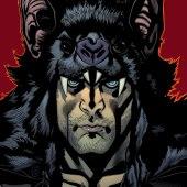 batman-the-return-of-bruce-wayne_331