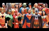 dc-alex-ross-comics-art-justice-league-wallpaper-hd-wallpapers