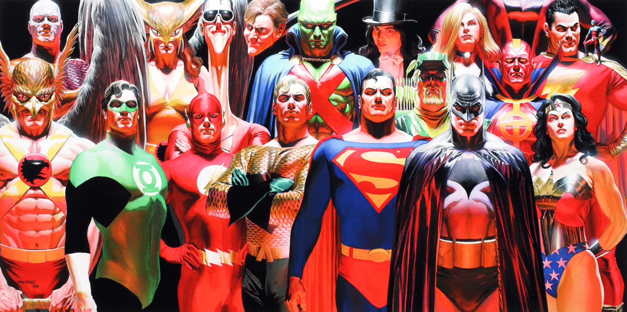 [Quadrinhos] Coleção de Graphic Novels DC- Eaglemoss - Página 4 Wb_20110918_justice1_detail1