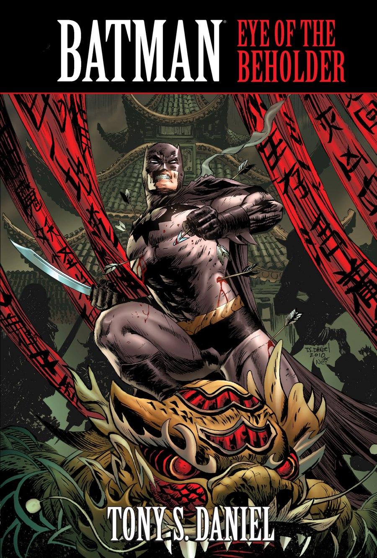 Batman_-_Eye_of_the_Beholder