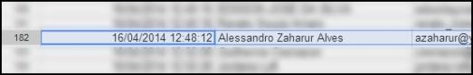 1 Alessandro