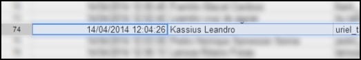 3 Kassius