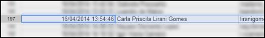 5 Carla