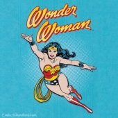 wonder-woman-square-600-CJ (1)