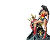 Wonder-Woman-wonder-woman-3340058-1280-1024