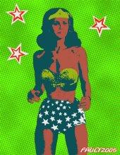 Wonder_Woman_Retro_by_Layercraze