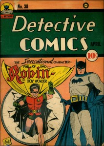 2013-04-07_015547_detective_comics_38_first_appearance_of_robin