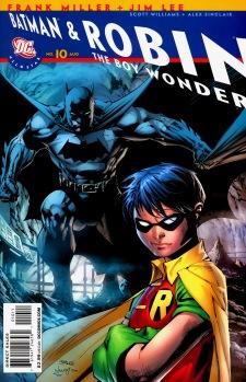 All-Star_Batman_and_Robin_10A