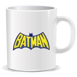 batman_robin2