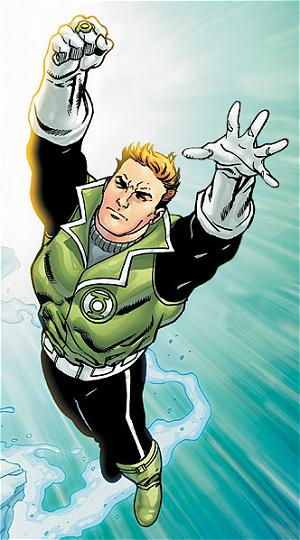 Green_Lantern_-_Guy_Gardner-1