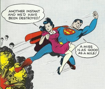 shuster-superman