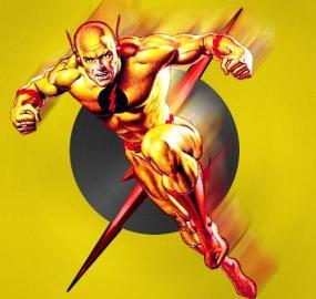 Flash_Reverso-0